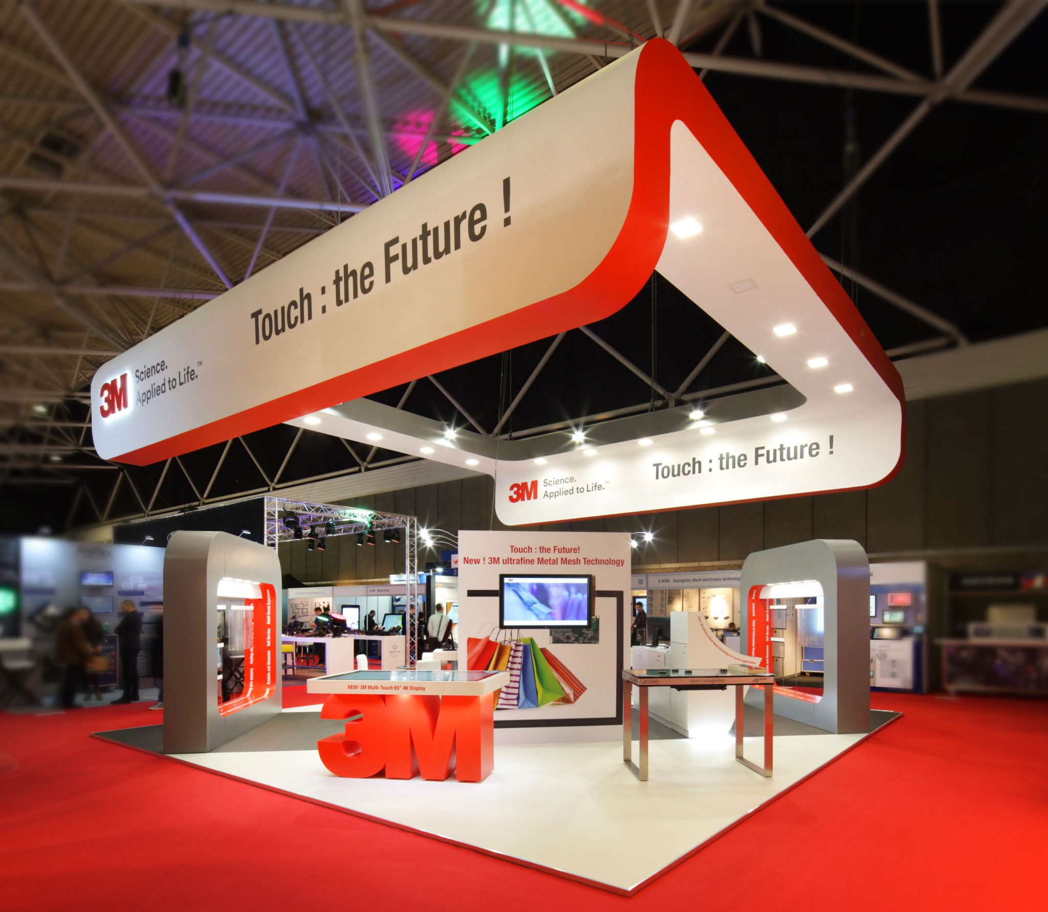 Sungard Exhibition Stand Uk : Index of wp content uploads 2016 05