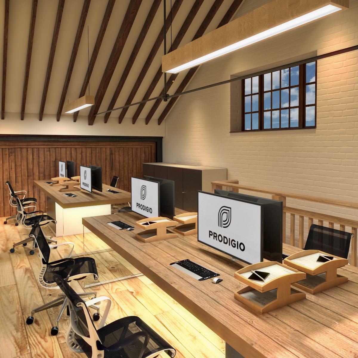 prodigio-office-2
